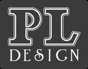PL-Logo_Gray_180pix