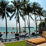 sareeraya_villas_suites_01