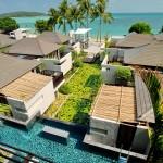 sareeraya_villas_suites_02