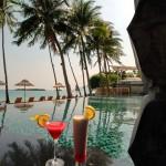 sareeraya_villas_suites_03
