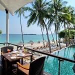 sareeraya_villas_suites_04