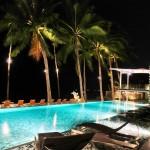 sareeraya_villas_suites_06
