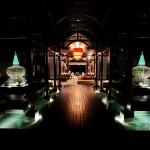 sareeraya_villas_suites_07
