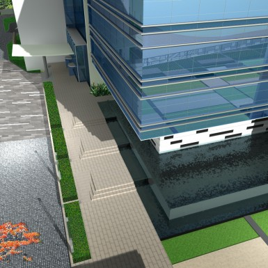 KALPATARU IT BUILDING-4