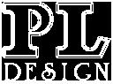 P.L. Design