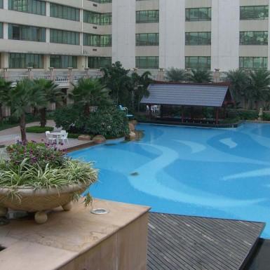 DONG FANG HOTEL-3