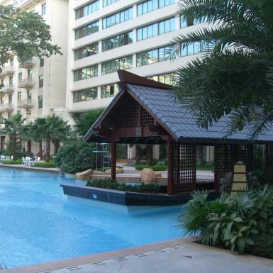 DONG FANG HOTEL-4