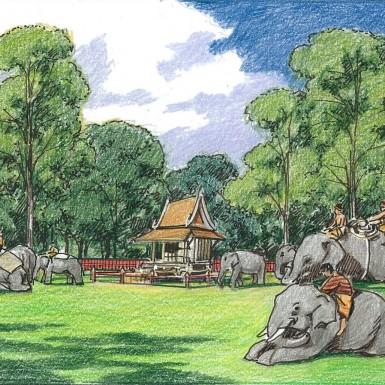 ELEPHANT KINGDOM-8