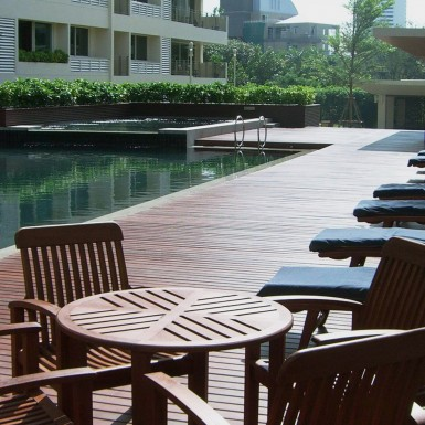 CENTRE POINT SERVICED APARTMENT THONG LO-3