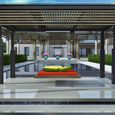 Doraha Residence-4