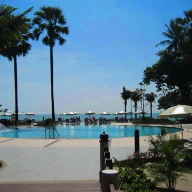 HOTEL NOVOTEL RAYONG RIM PAE RESORT-02