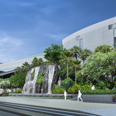 The_Mall_Korat_01
